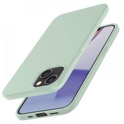 Futerał Forcell Deko - SAM Galaxy S5/S6/S7/J5/A5 2016/A5 2017/P8 2017/P10 Lite czarny