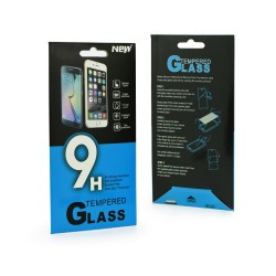 Zestaw Bluetooth Plantronics Explorer 110