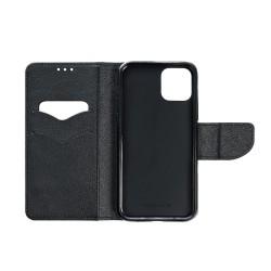 Futerał Skórzany Forcell Slim Deluxe - SAM I9300 Galaxy S3/i9500 Galaxy S4/Galaxy A3 Pull Up