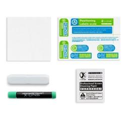 Kabura Slim Flexi Fresh Pionowa - SAM Galaxy S7 (G930) Limonka