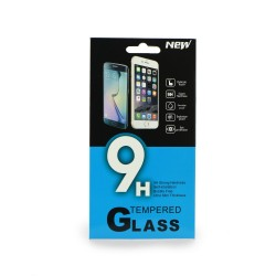 Kabura Smart Case Book - Samsung Galaxy A3 2017 stalowy
