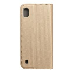 Futerał Jelly Case Ultra Slim 0,3mm Galaxy S4 czarny