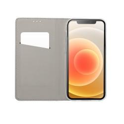 Futerał Jelly Case Ultra Slim 0,3mm-iphone 6 biały