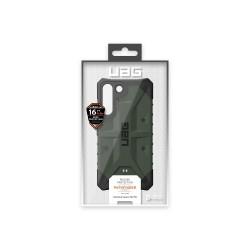Futerał Jelly Case Ultra Slim0,3mm-Samsung G360 czarny