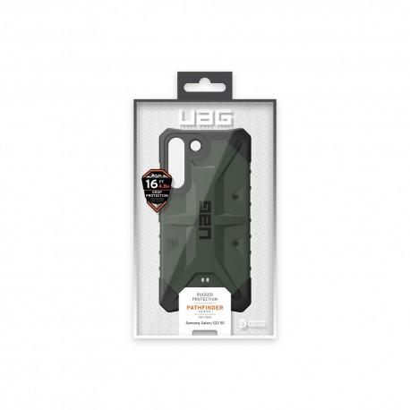 Futerał Jelly Case Ultra Slim 0,3mm Samsung GalaxyS3