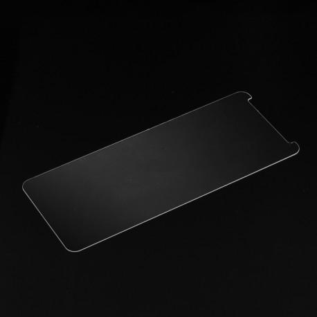 Kabura Slim Flexi Fresh Pionowa - Huawei P8 Lite 2017/ P9 lite 2017 czarny