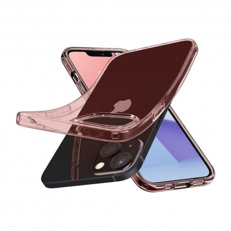 Hartowane szkło Blue Star - iPhone 6/6S 4,7' 5D Full Cover biały