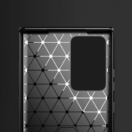 Hartowane szkło  - SAM Galaxy A3 2017 Full Face - czarny