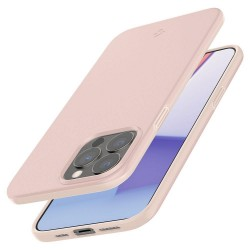 Hartowane Szkło Tempered Glass - LG G3