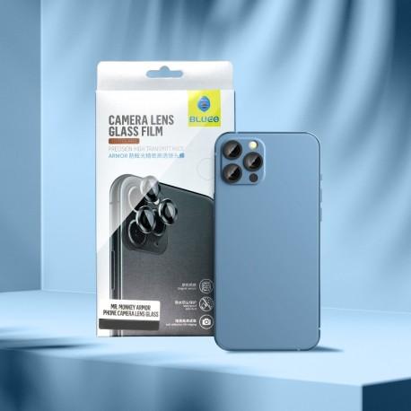 3D Tempered Glass - SAM Galaxy A5 2017
