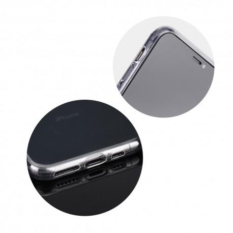 Oryginalne Etui Book Mercedes MEFLBKP6PEGR iPhone 6/6S szary