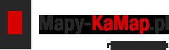 www.mapy-kamap.pl